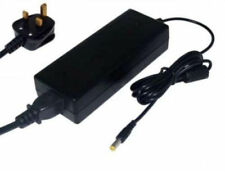 Laptop Power Adapters & Chargers for Toshiba Dell Latitude