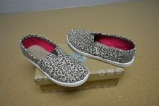 fd511a81fa3 Tom s Flats Shoes for Girls for sale