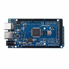 ARDUINO MEGA ADK 2560 COMPATIBLE  ( NEW, SHIP FROM USA)