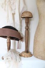 Jeanne d´Arc Living Hutständer Groß B Ware 2 Shabby Chic Brocante vintage