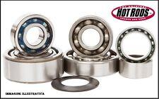 KIT CUSCINETTI CAMBIO HOT RODS KTM 250 SXF 2005 2006 2007 2008 2009 2010 2011