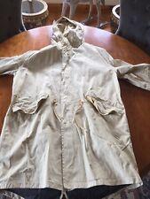 Vintage stone island jacket Coat