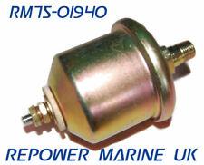 Bootsport-Innenbordmotoren OMC