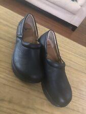 Nursemates Women's Shoes