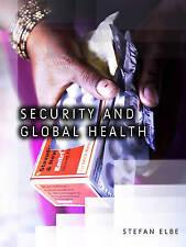 Health Paperback Books