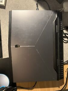 Alienware 17 R4 Used, in great condition with official carrying bag
