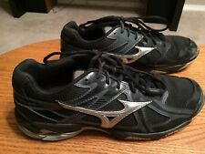 ac5fc7022d Volleyball Shoes for Women Black Size 11 Athletic Shoes for sale | eBay