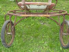 Horse Carts & Carriages for sale   eBay