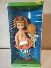 1967 Buffy & Mrs. Beasley Family Affair #3577 in Original Box no cello