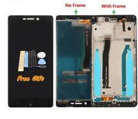 Ecran Complet Écran LCD Capacitif Tactile Numériseur Xiaomi Redmi 3S