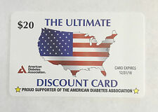 FUNDRAISING FOOD CARD - BOGO AND SAVINGS AT 24 TOP LOCATIONS EXPIRES 12/18