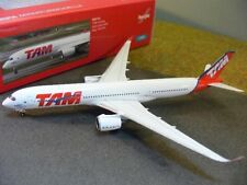 1/500 Herpa Airbus A350 XWB TAM Airlines 529143