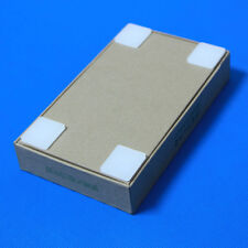 4pcs Self-Adhesive Non-slip Grip Pads Glass Table Rubber Feet Buffer Cushion Mat