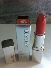 ARTDECO - HIGH PERFORMANCE LIPSTICK - Rouge à lèvres n° 460