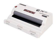 AKILES Roll@Coil - Electric Coil Inserter/Rhino-O-Tuff/MBM/GBC