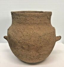 Antique Ancient Pottery Jar Vase