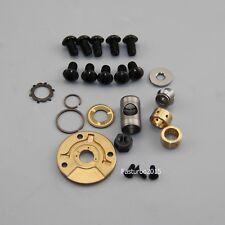 RHF5H VF40 VF38 for Subaru Legacy GT Outback XT Turbo Repair Rebuild Service Kit