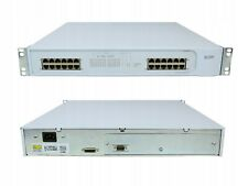 3c17701 3com SuperStack 3 4924 Switch 24 Ports