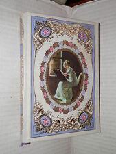 RAGIONE E SENTIMENTO Jane Austen Fabbri 2004 libro romanzo narrativa racconto di