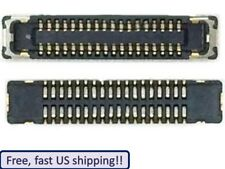 iPhone 6 / 6G LCD Display FPC Plug Connector for Motherboard Repair Logic Board