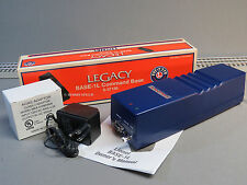 LIONEL LEGACY 1L COMMAND BASE O GAUGE train power control 6-37156 NEW