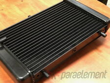 Polini Thor 250 Water Radiator for Paramotors Genuine 928.220.001