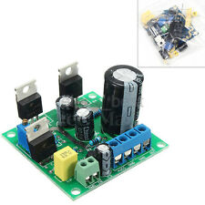 Class A 1969 Amplifier Board DIY KIts DC 12V 24V for Motorcycle Car