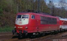 H0 E-Lok br103 lungo DB AG Ep. V PIKO 51672 NUOVO!!!