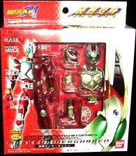 Bandai Souchaku Henshin Kamen Rider Blade - KAMEN RIDER GARREN S.H Figuarts