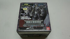 Saint Seiya Myth Cloth Wyvern Radamanthys Action Figure Bandai