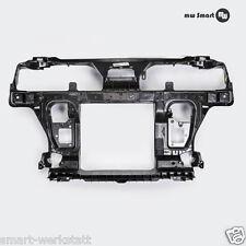 Frontträger Smart 451 Scheinwerferträger Träger Frontmodul Rahmen A4518800003
