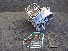 07-10 POLARIS RANGER SPORTSMAN ATV 700 800 REBUILT ENGINE CRANK PISTONS GASKETS