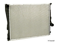 For BMW Z4 3 Series E46 E85 A/T 3.0L Behr Radiator NEW