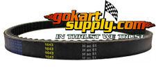 "Genuine Manco 5959 Belt / American Sportworks 5959 Belt .40"" longer than 203589A"