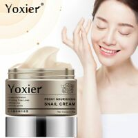 AntiWrinkle Facial Cream Nourishing Anti Aging Whitening SkinCare Acne Treatment