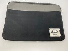 Herchel Sleeve For 15inch Macbook - Case