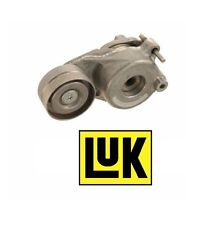 For LUK Drive Belt Tensioner-w/ Pulley 642 200 13 70