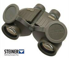 Steiner MM750 7x50 Military Marine Binocular 5840