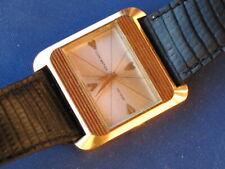 Montre Dom Watch Genève -1960-1970
