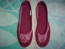 SHOES WOMENS SIZE 10