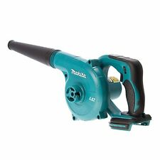 Makita DUB182Z 18V Body only Cordless Li-ion Blower BRAND NEW FREE P&P