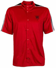 adidas Polyester Collared Other Men's Jackets