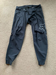 Fox Attack Water Trousers 36