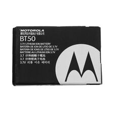 MOTOROLA BT50 OEM 850mAh 3.7V REPLACEMENT BATTERY