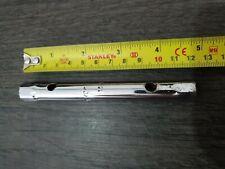 Heyco BMW 10mm X 11mm Box Spanner