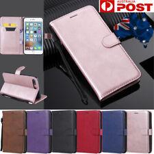 Huawei P30 20 10 9 lite Pro Nova 3i 3E Case, Magnetic Wallet Flip Leather Cover