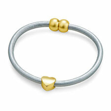 Alloy Costume Bracelets with Magnetic Clasp