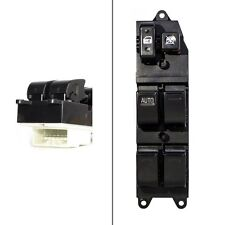 Power Master Window Switch Front Driver Side For Toyota Corolla Camry Avalon LSG