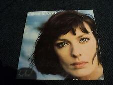 "CD SINGLE 4 TITRES ""TU FAIS SEMBLANT"" Marie LAFORET"