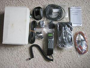 Nokia 350 booster kit
